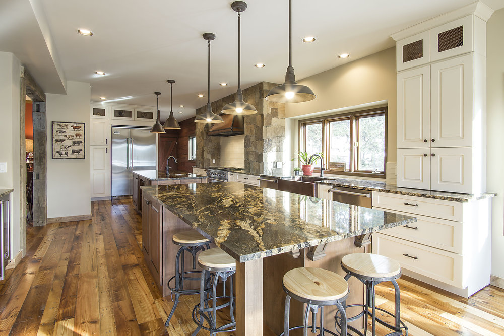 Kitchen_high_2141953.jpg