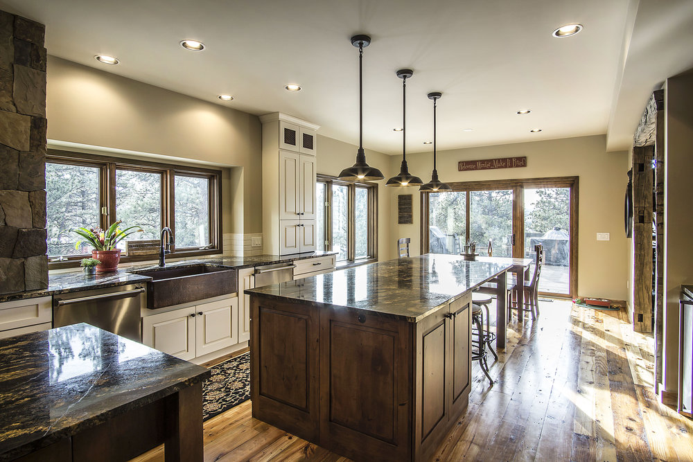 Kitchen_high_2141949.jpg