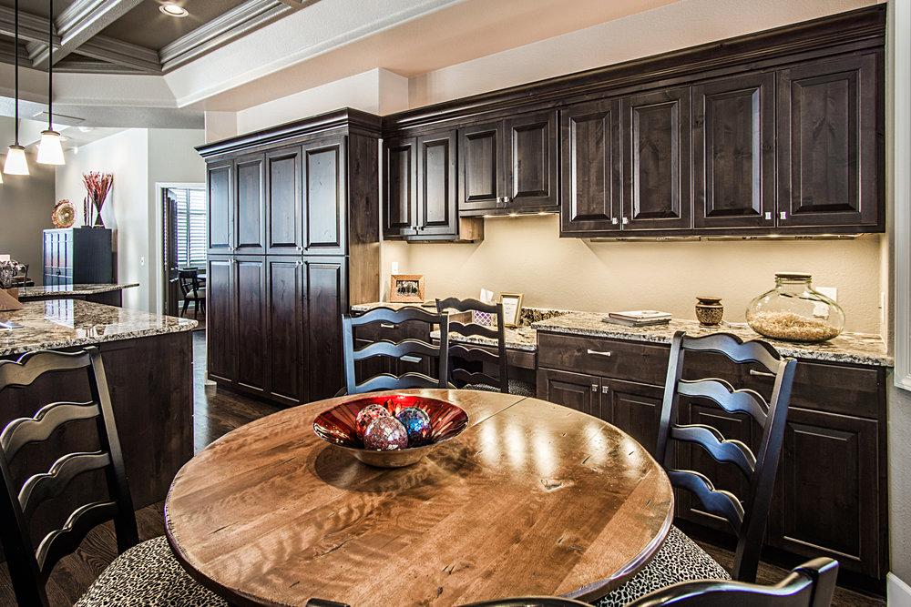 Kitchen_high_2142586.jpg