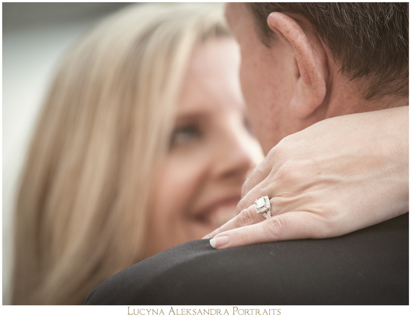 Sweet Sarasota Engagement Session | Jennifer & Christopher
