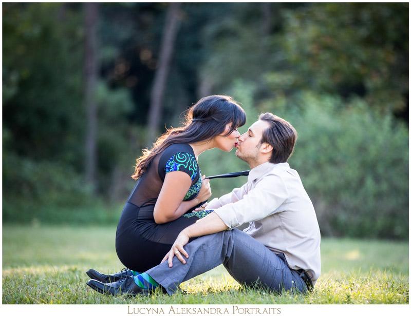 Couple-LucynaAleksandra-S.jpg