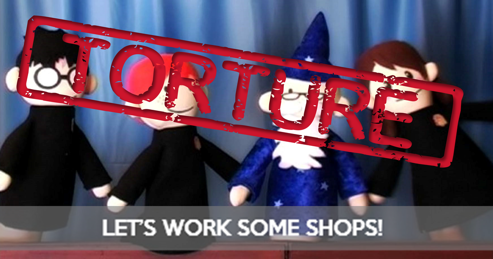 workshop - torture.png