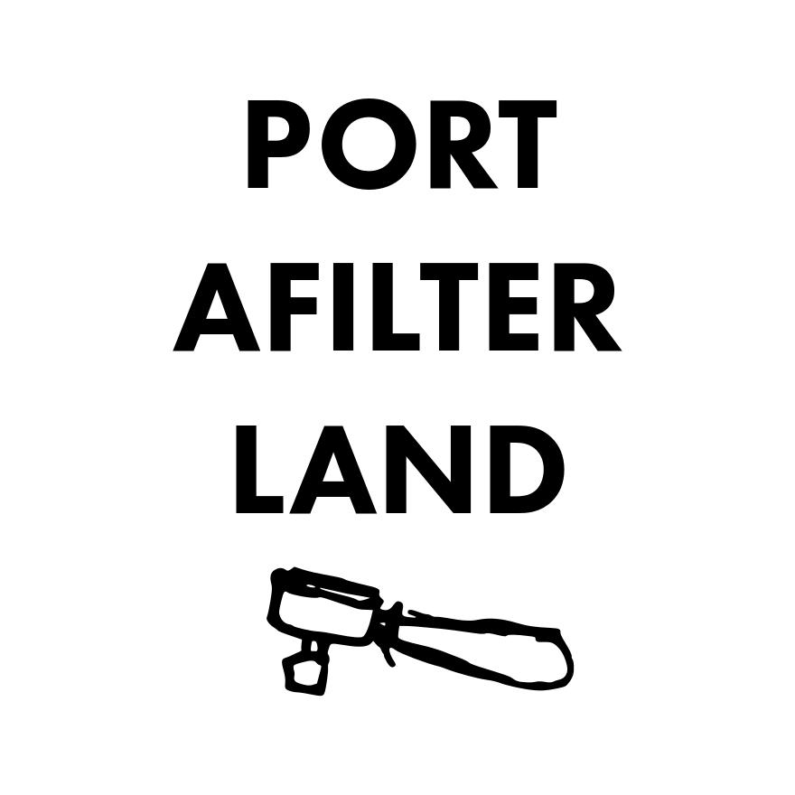 portafilterland