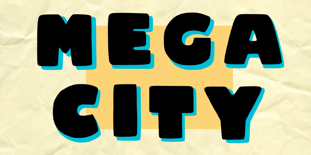 REGIME_SITE_CARDS_GD-MEGA-CITY.png