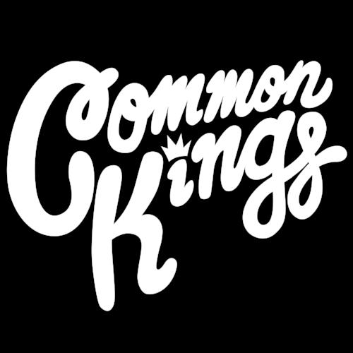 CK Curvy Logo_White.png