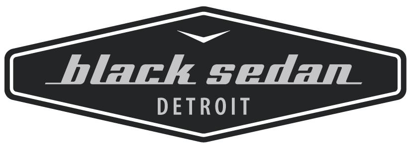 Black Sedan_Cetroit_logo large 3_2017_-02.png