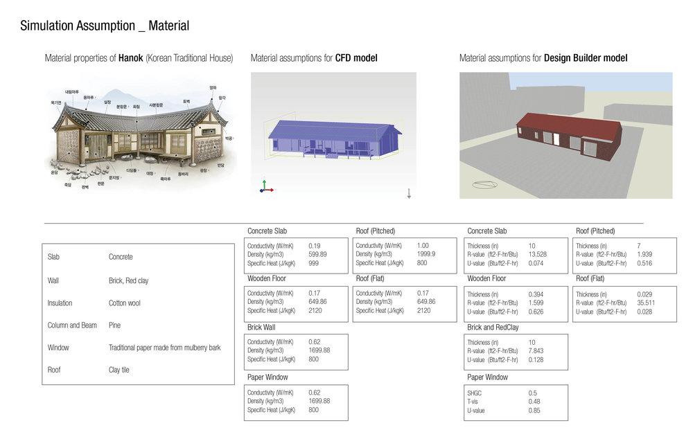 CFD_presentation4.jpg