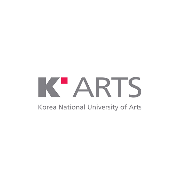 Korea_National_University_of_Arts.png