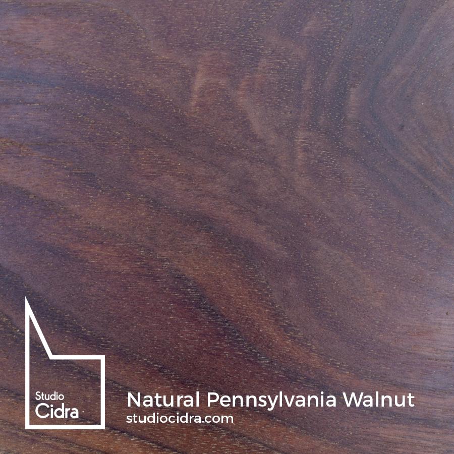 Natural Pennsylvania Walnut.jpg
