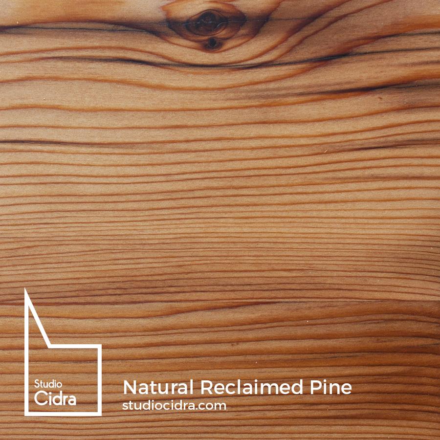 Natural Reclaimed Pine.jpg