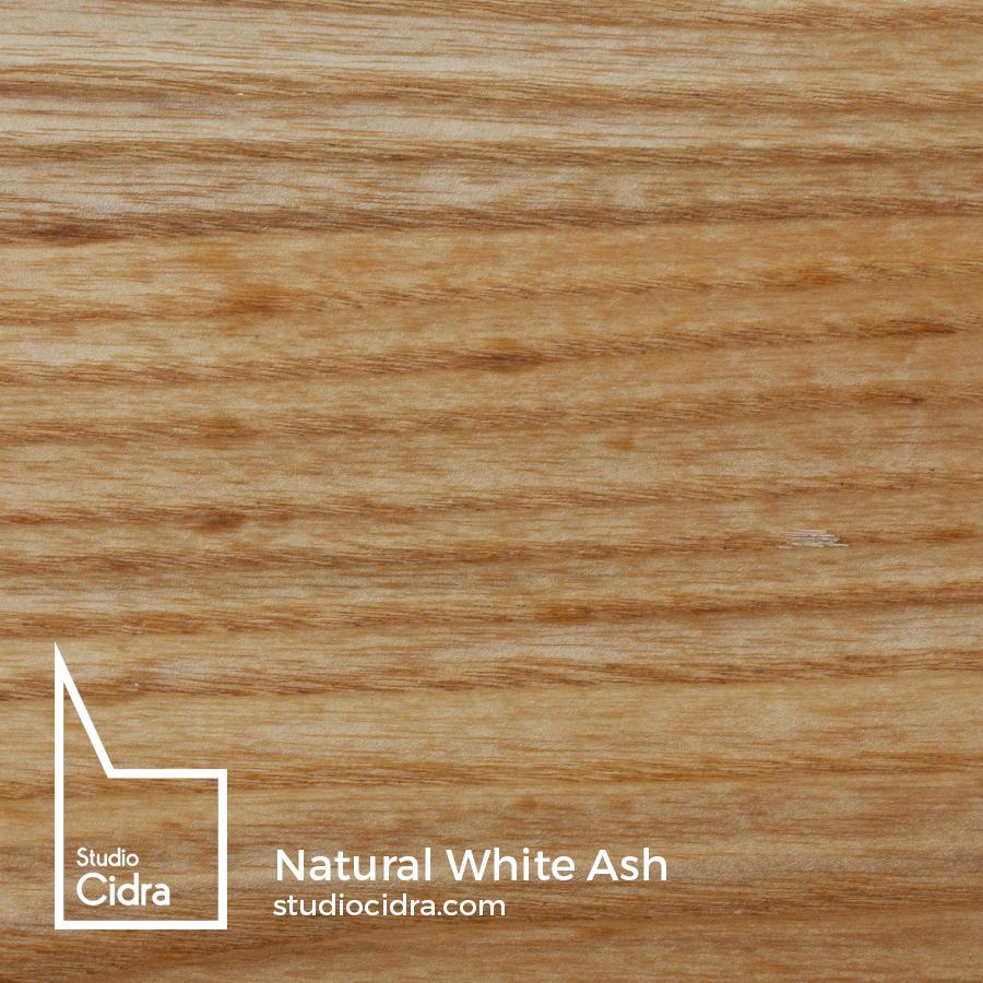 Natural White Ash.jpg