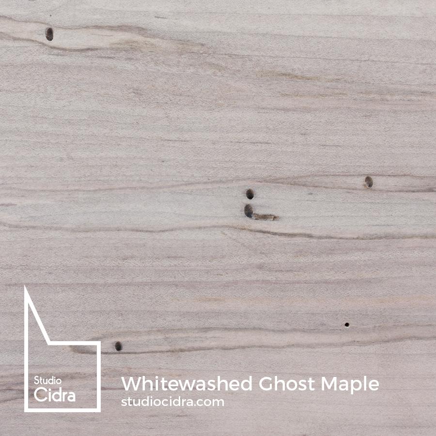 Whitewashed Ghost Maple.jpg