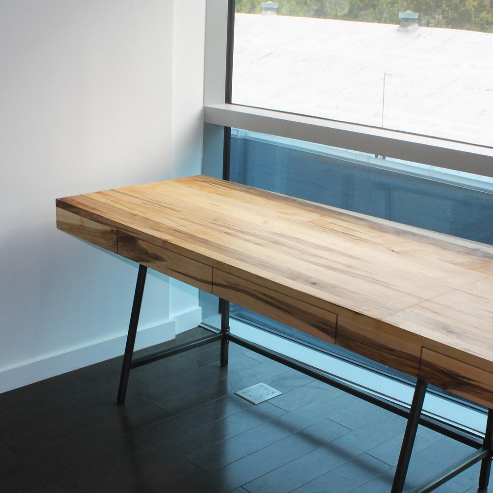 Chelsea Desk 2.jpg