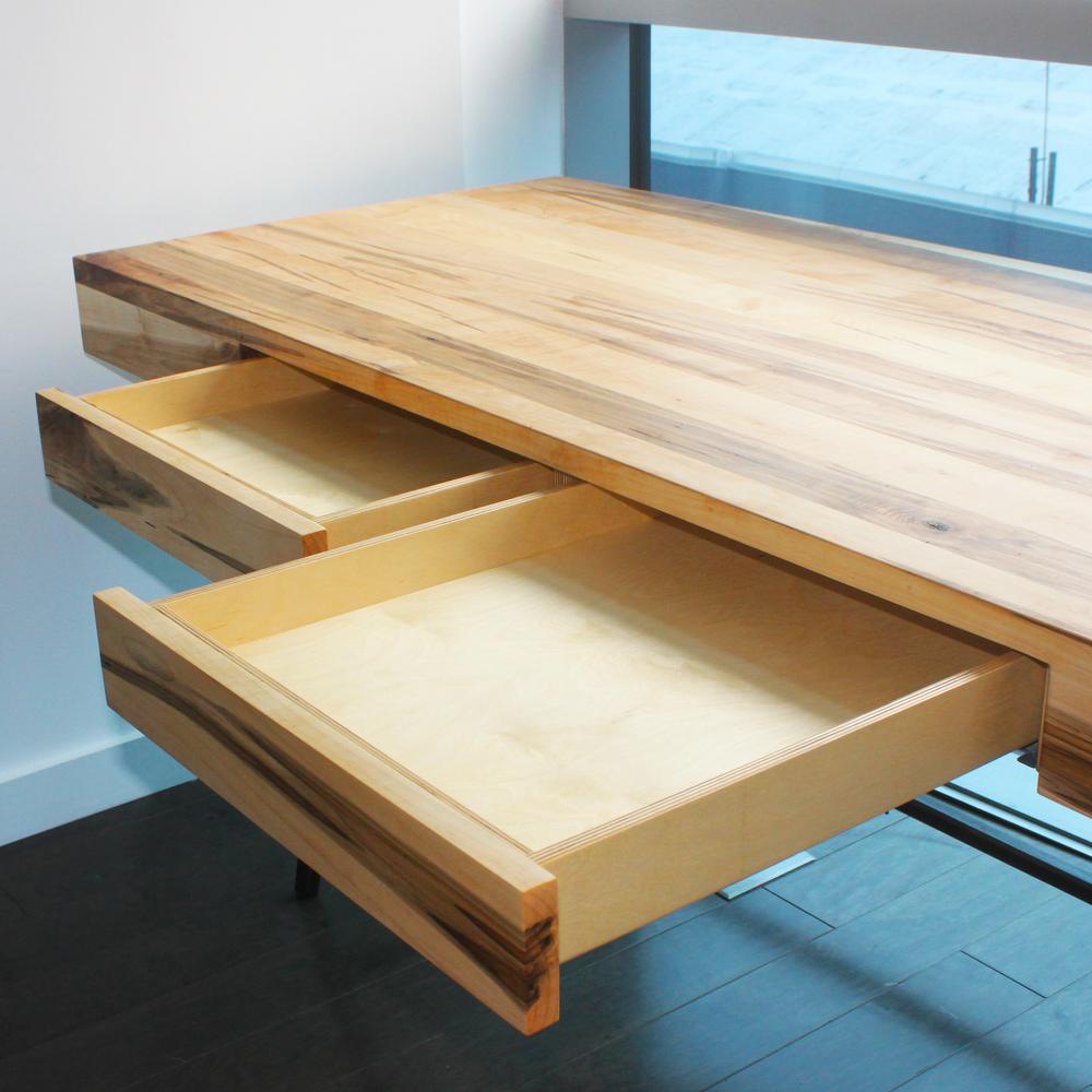 Chelsea Desk 3.jpg