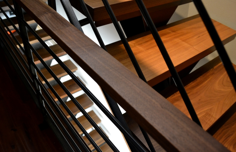 Shankman Stairs 2.jpg
