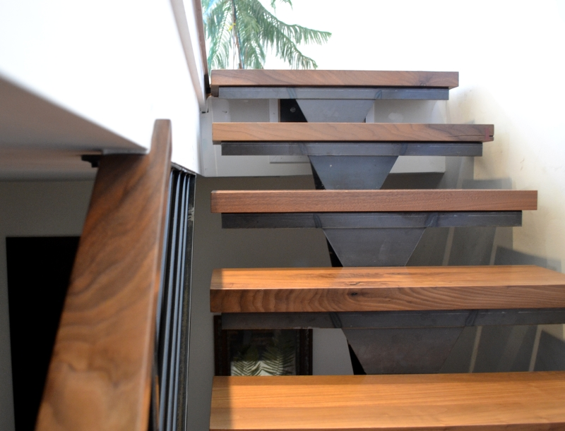 shankman stairs 1.jpg