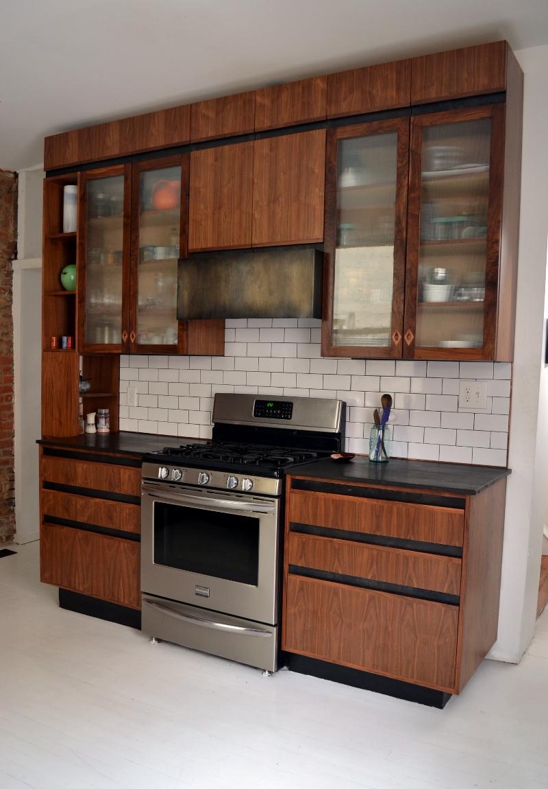 Rivera Kitchen 1.jpg