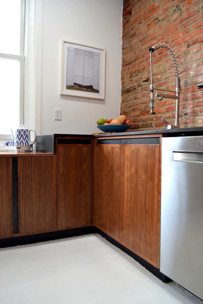 Rivera Kitchen 3.jpg