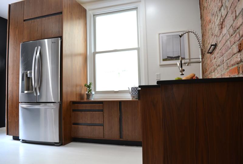 Rivera Kitchen 6.jpg