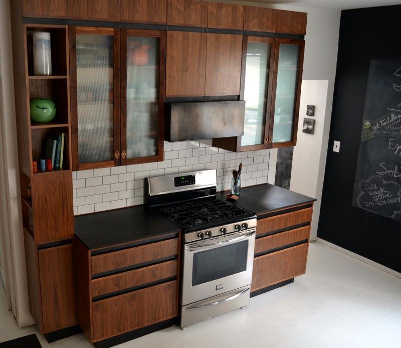 Rivera Kitchen 10.jpg