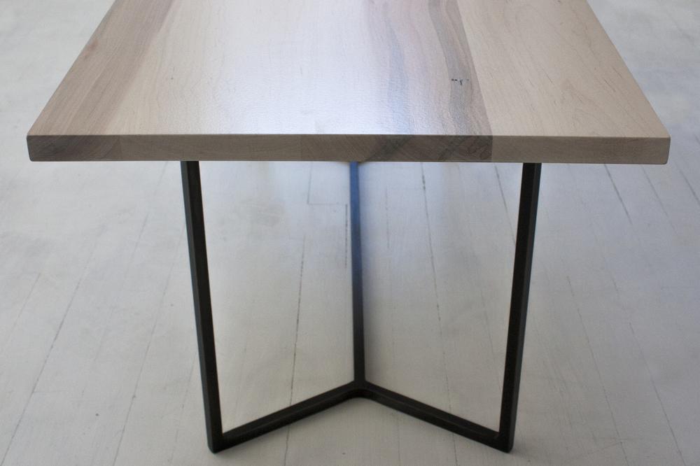 Denis+Table+3.jpeg