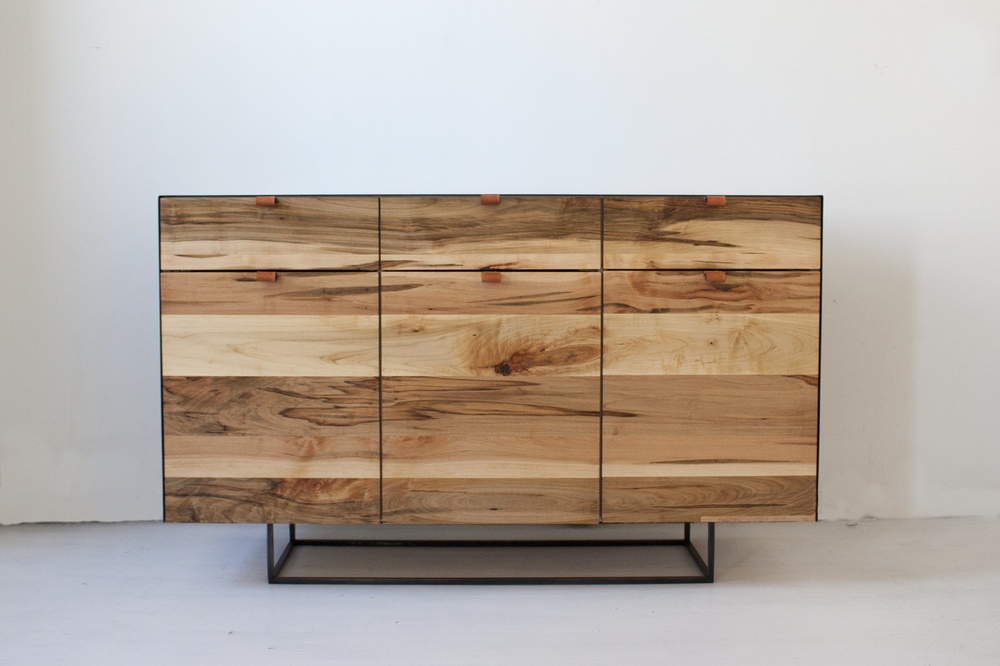 Kimball+Cabinet+1.jpeg