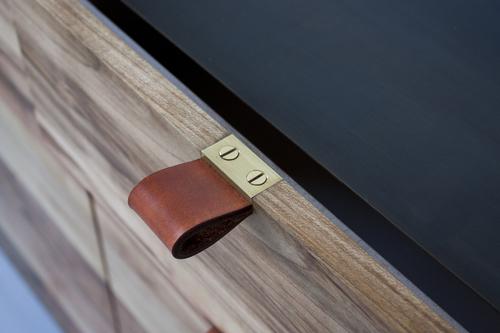 Kimball+Cabinet+3.jpeg