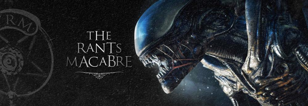 Alien Banner copy.jpg