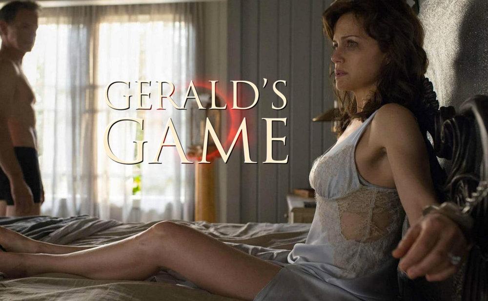 Geralds Game-01.jpg