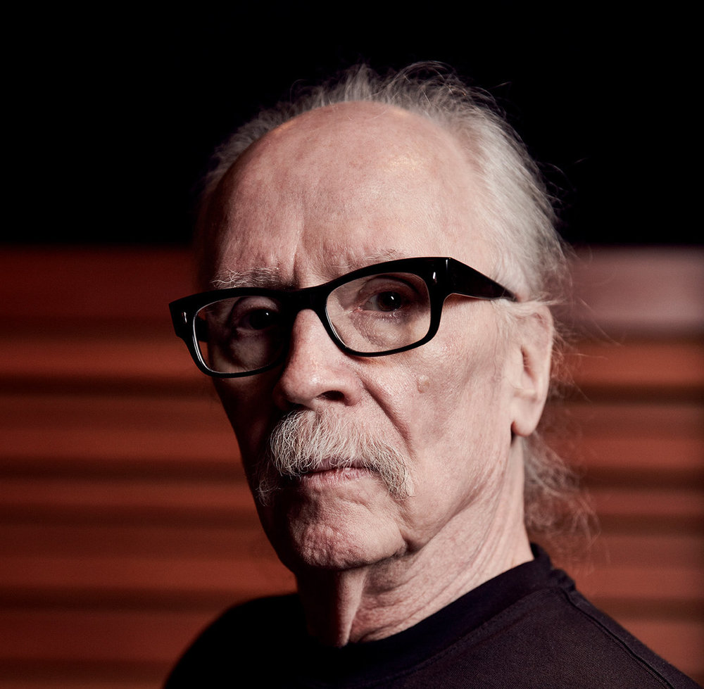 John Carpenter_03.jpg
