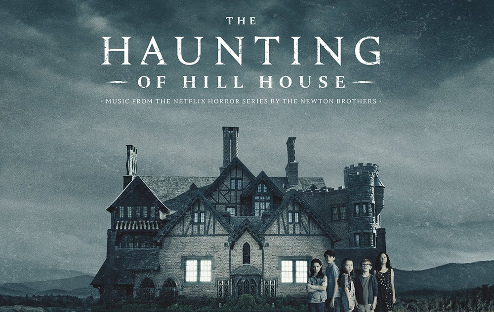 Haunting-Hill House-01.jpg