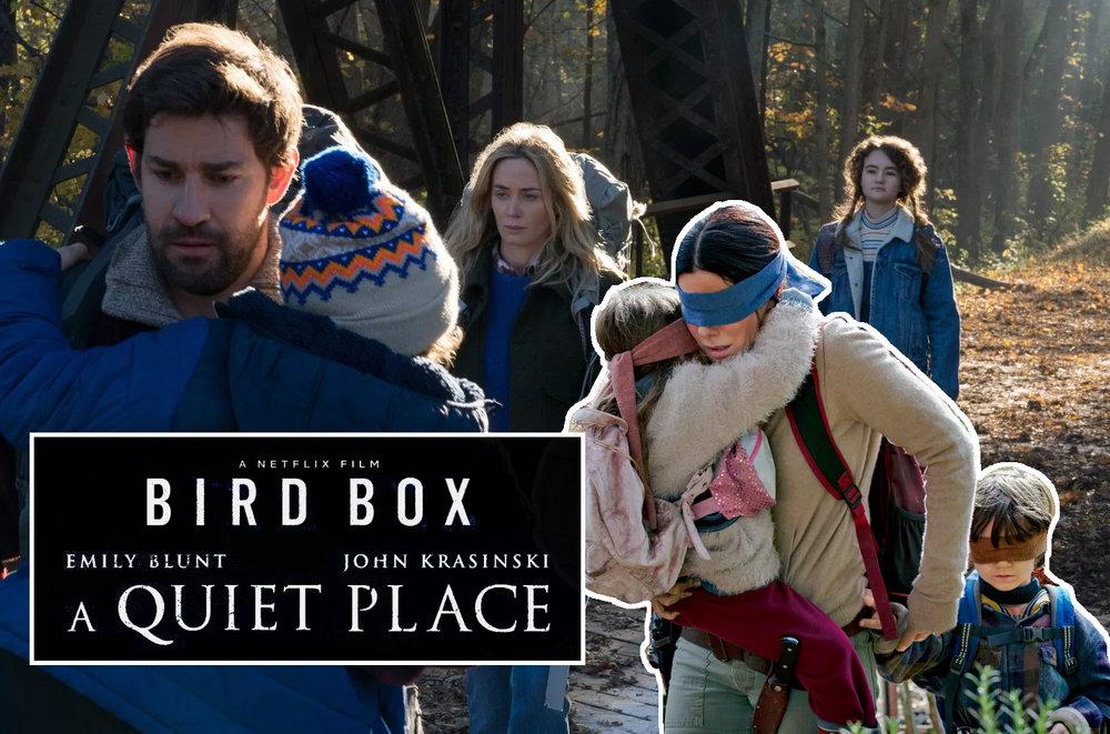BirdBox-02.jpg
