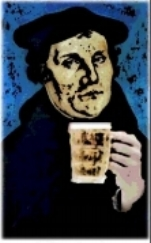 Luther & Lager.jpg