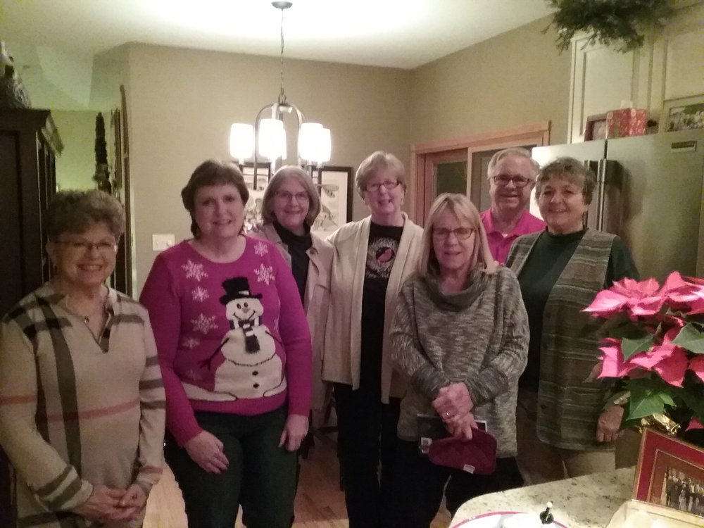 12-6-2018 Christian Authors Book Club.jpg