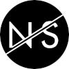 Neal-Sarin-logo-circle.jpg