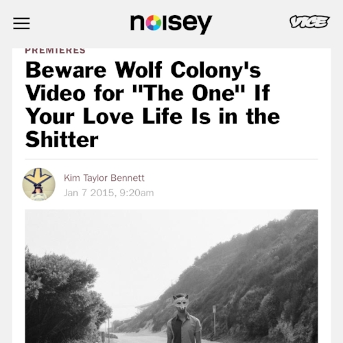 noisey-neal-sarin-wolf-colony