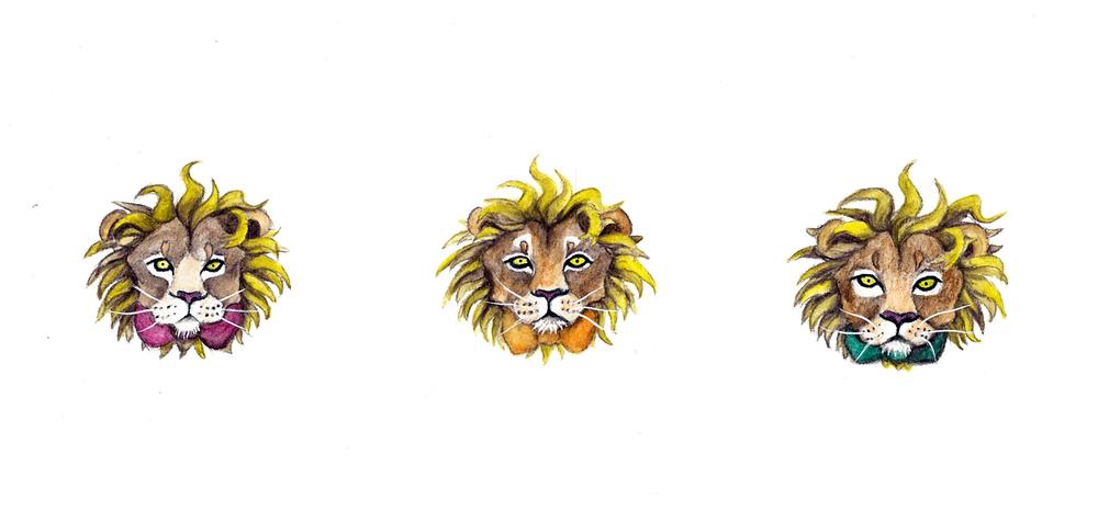 leos.jpg