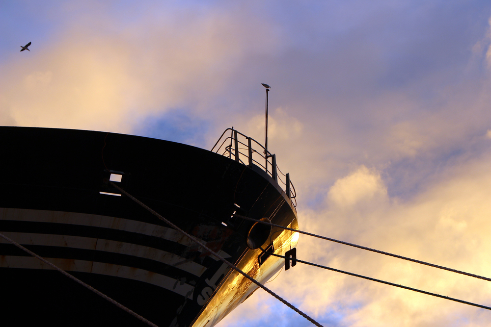 ship07.jpg