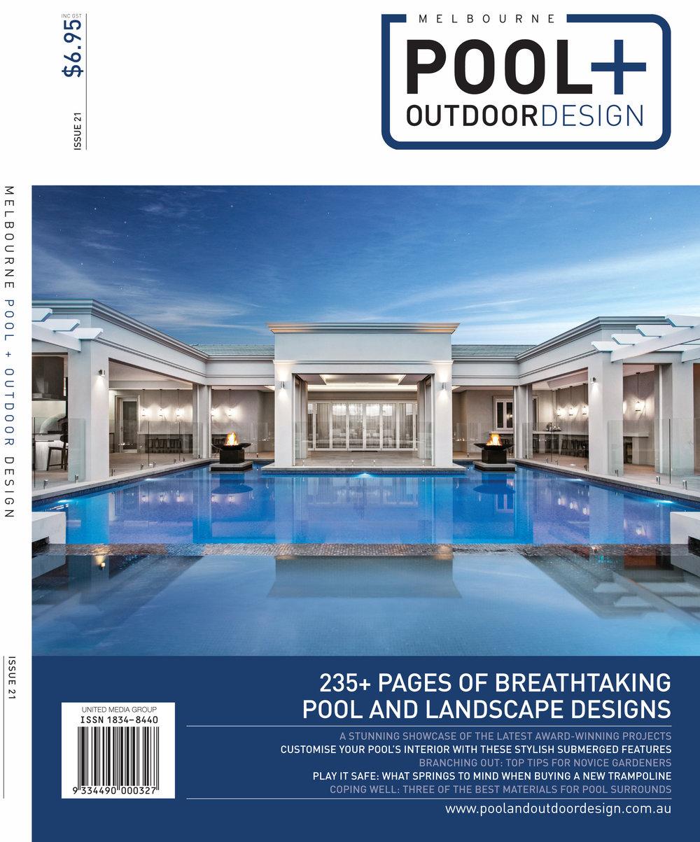 Cover_MPOD21_HR.jpg