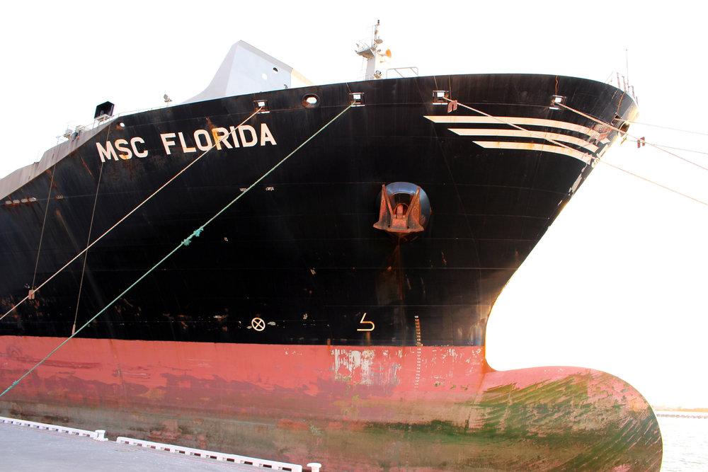 ship08.jpg