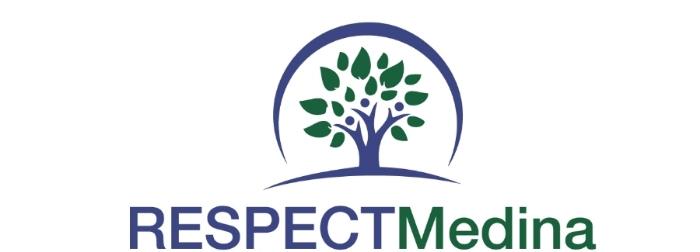 Respect_Medina_logo.jpg
