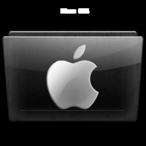 folder_mac+2.png