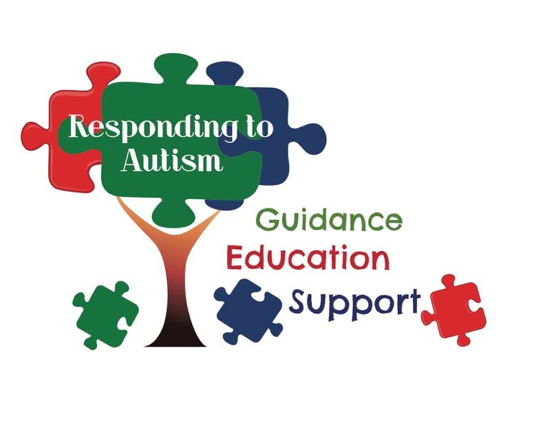 responding to autism logo.jpeg