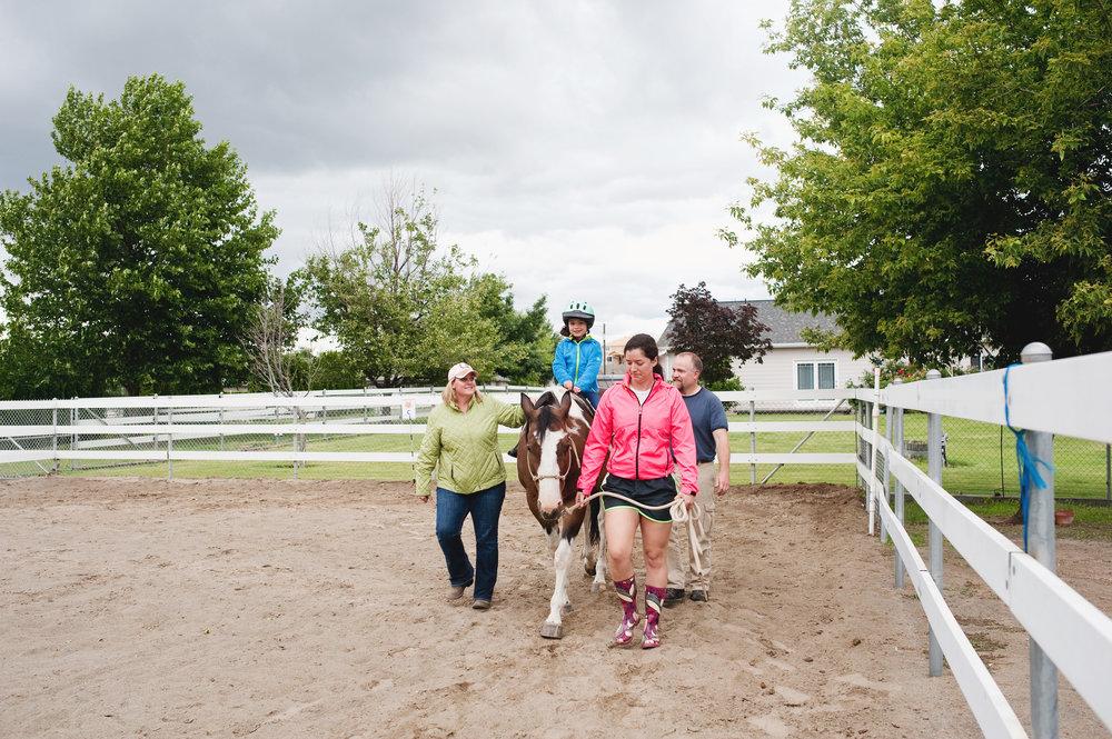 HorseRidingimages064color-2.jpg