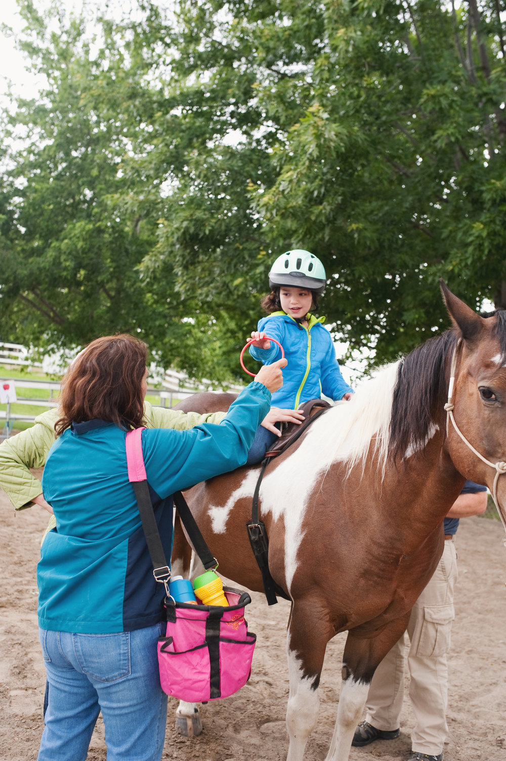 HorseRidingimages087color.jpg
