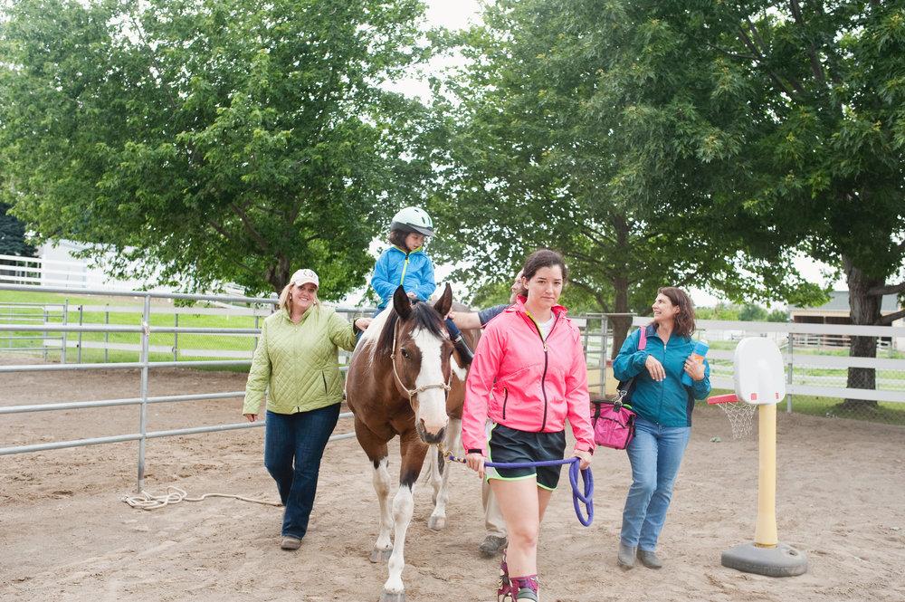HorseRidingimages133color.jpg