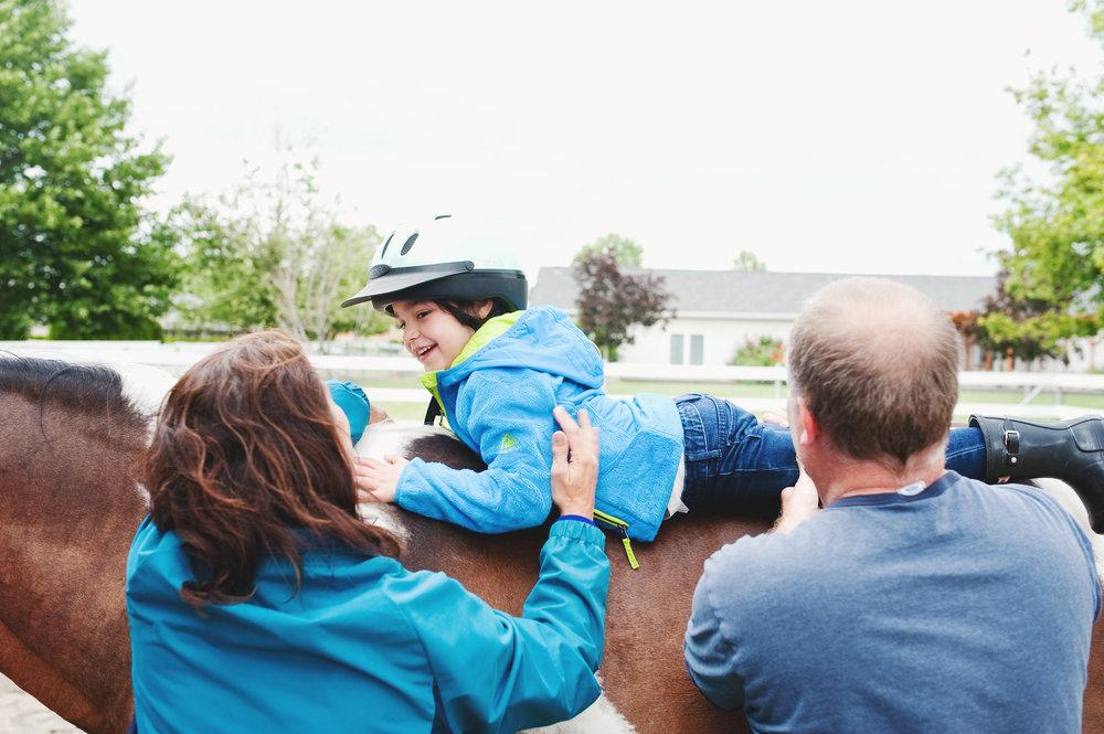 HorseRidingimages162color.jpg