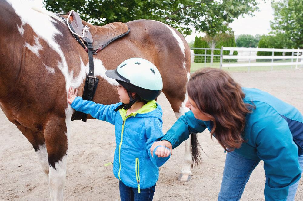 HorseRidingimages015color.jpg