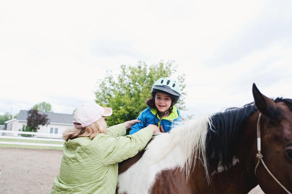 HorseRidingimages023color.jpg