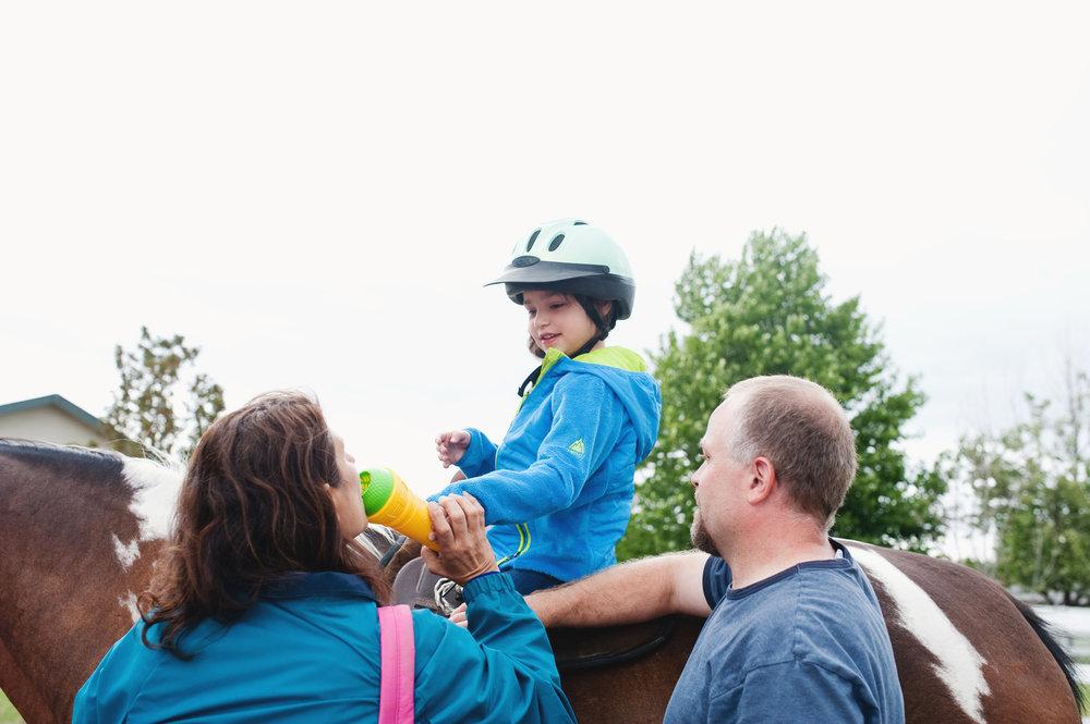 HorseRidingimages127color.jpg